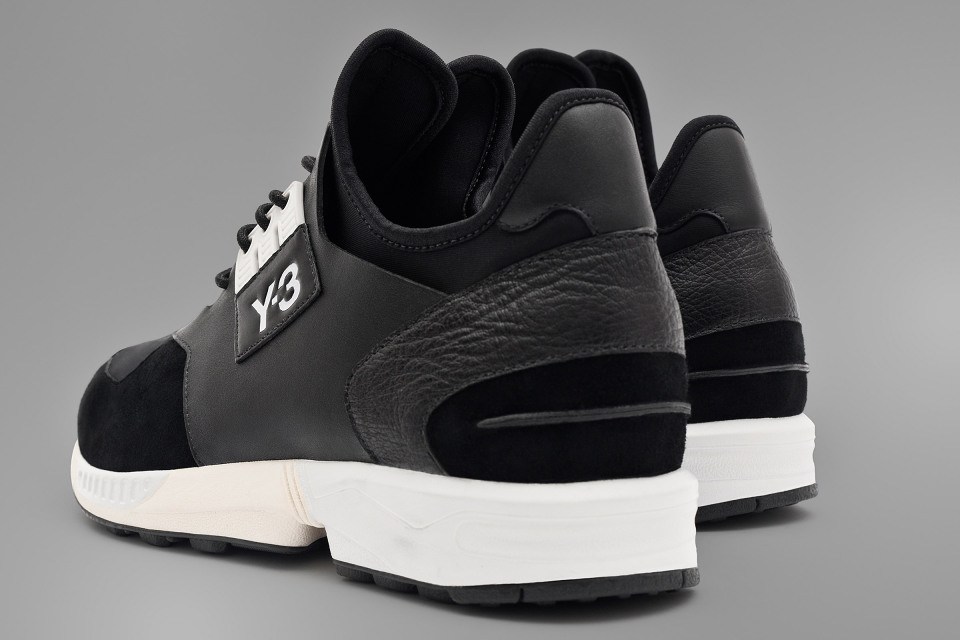 y-3-fall-2014-zx-zip-black-03-960x640