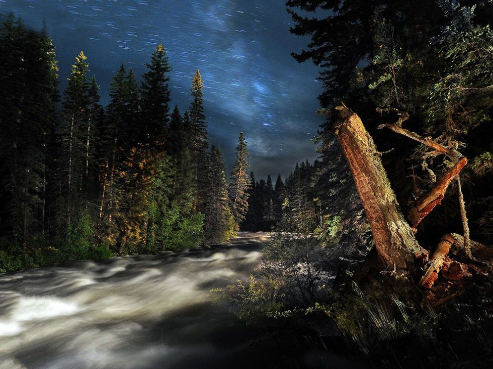 boulder-river-montana-night_82046_990x742
