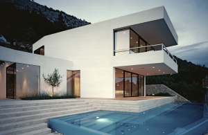 3LHD_House_U-Croatia-1