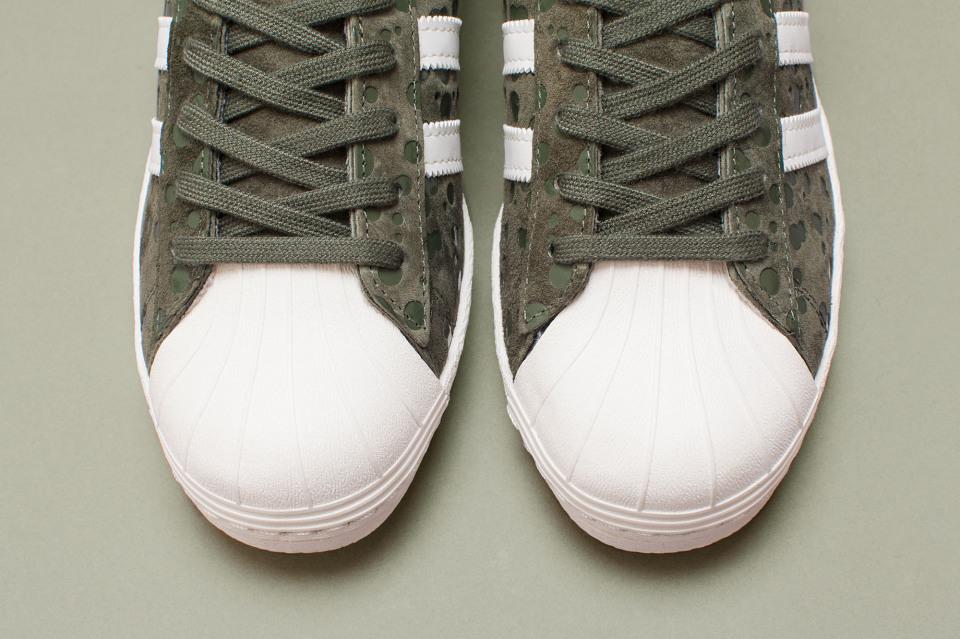adidas-originals-drip-dot-camo-pack-3-960x640