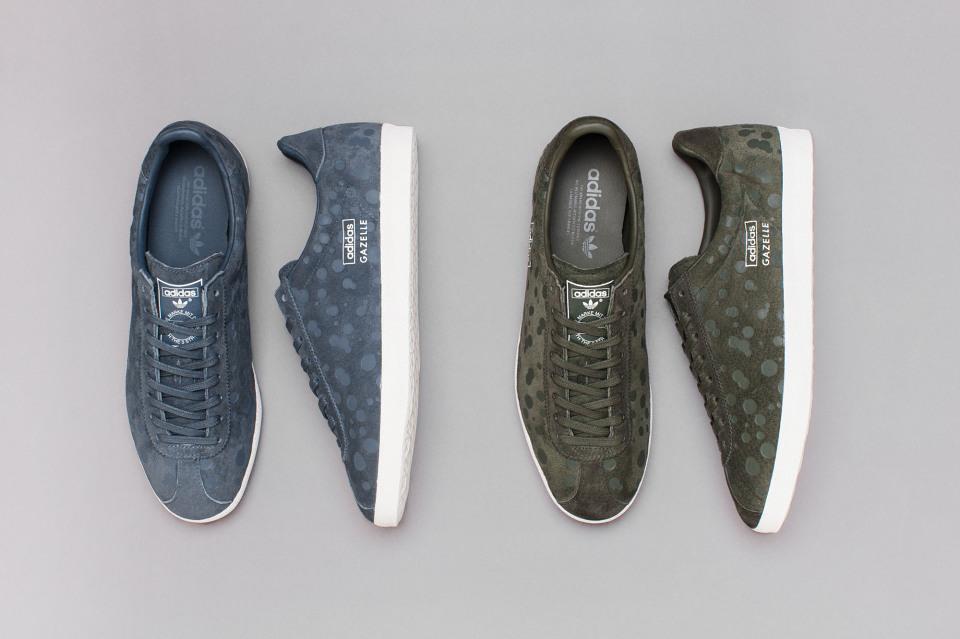 adidas-originals-drip-dot-camo-pack-4-960x640