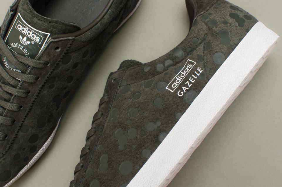adidas-originals-drip-dot-camo-pack-5-960x640