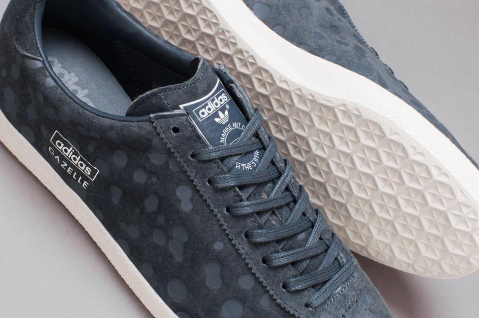 adidas-originals-drip-dot-camo-pack-6-960x640