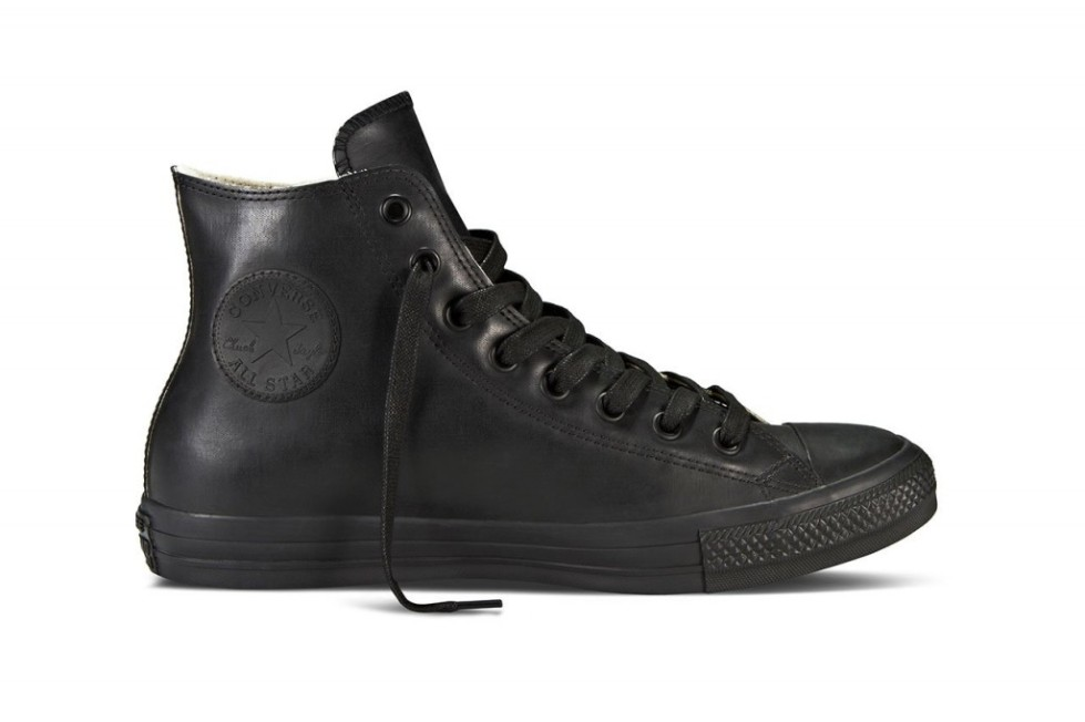 converse-2014-fall-chuck-taylor-rubber-collection-1-1024x682