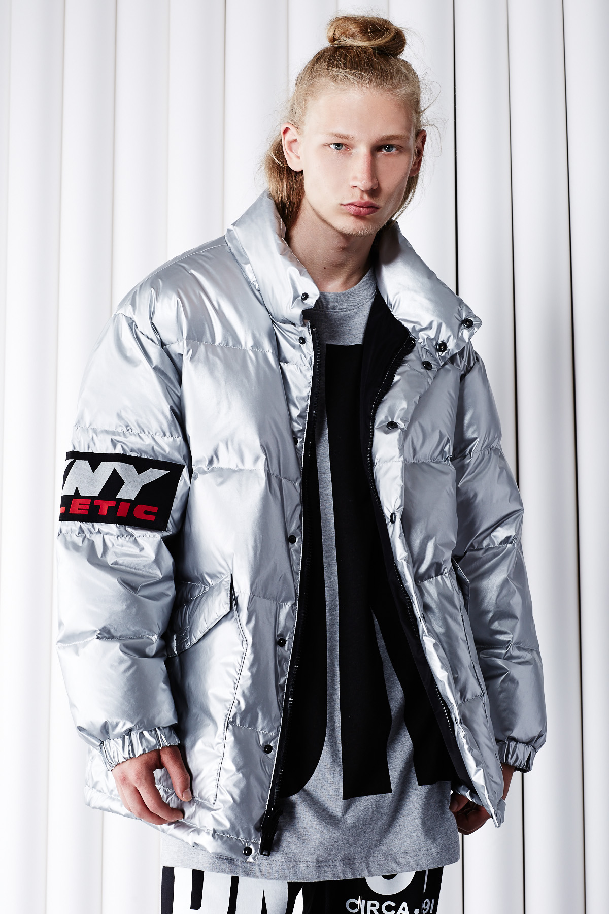 Opening Ceremony Jacket