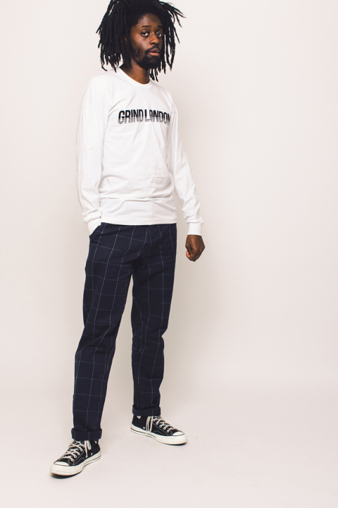 grind-london-2014-fall-winter-lookbook-06