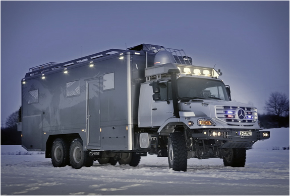 mercedes-benz-zetros-expedition-vehicle-3