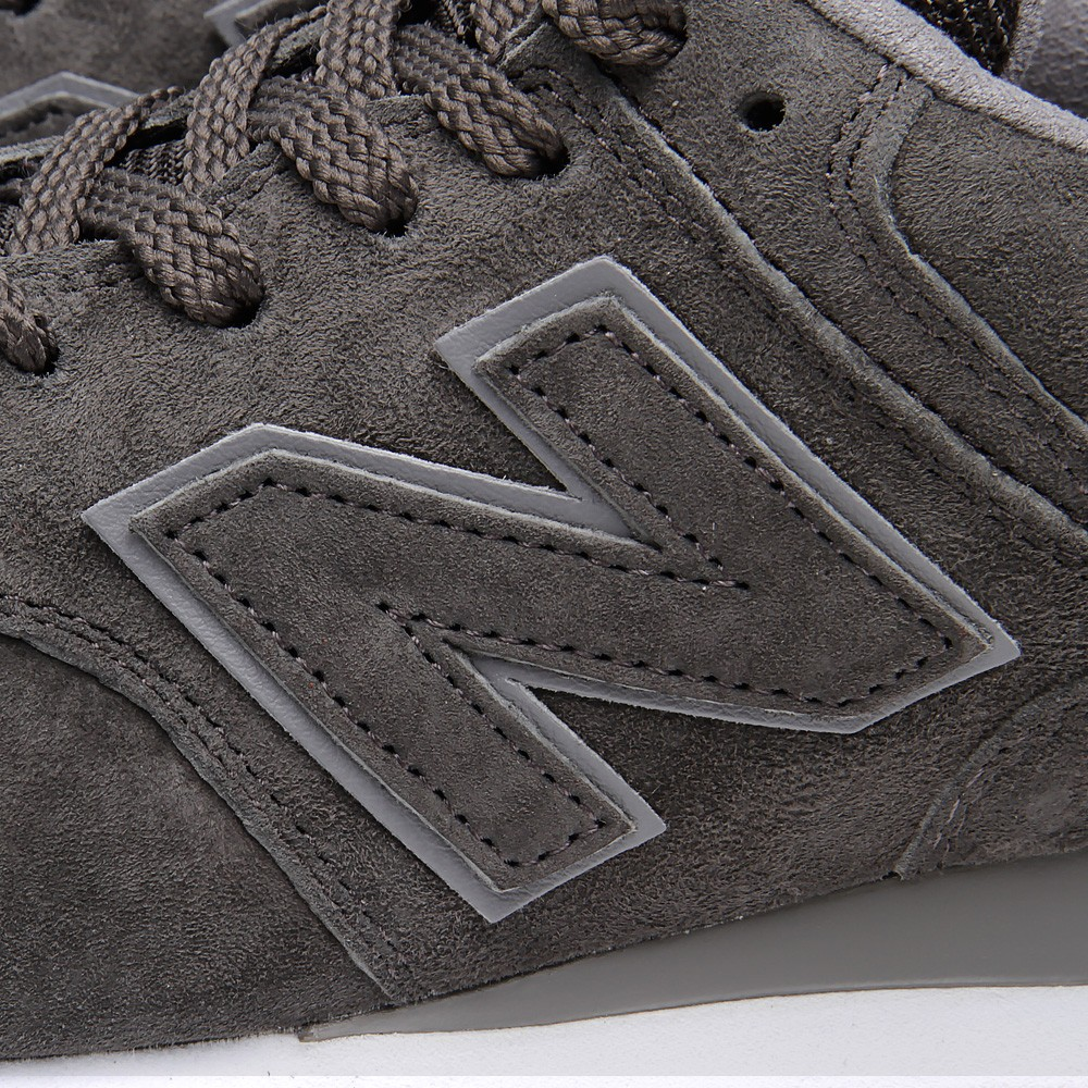 "online store e50a9 f98f0 New Balance ML574FSC ""Charcoal"" – Product Of Society"