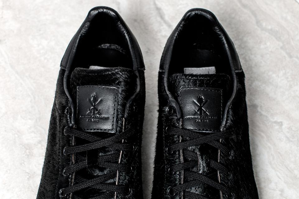 opening-ceremony-x-adidas-originals-stan-smith-black-pony-hair-03-960x640