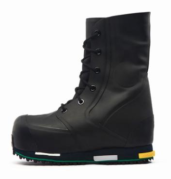 raf x adidas boot
