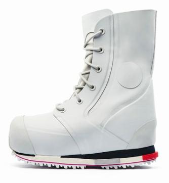 raf x adidas boot1
