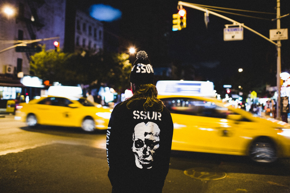 ssur-fall-2014-lookbook-by-watchxwitness-01-960x640