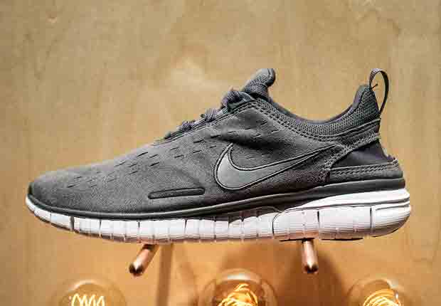 purchase cheap 0a297 983ad APC-nike-free-og-14