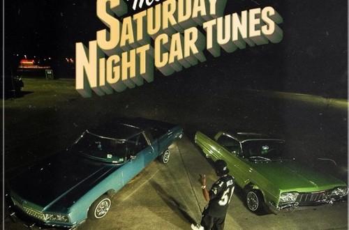 Currensy-More-Saturday-Night-Car-Tunes-Mixtape-Download-500x330