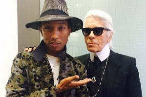 pharrell-to-star-in-karl-lagerfelds-upcoming-chanel-film-1