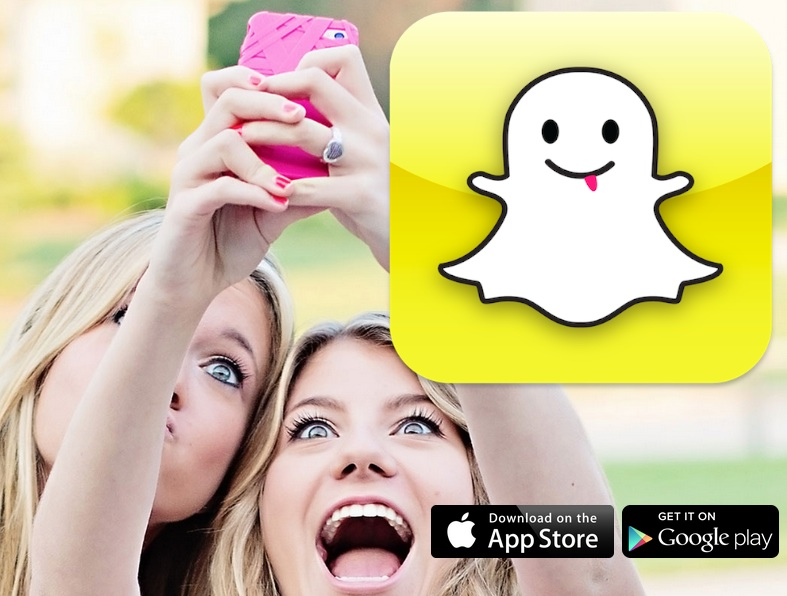 Cool Snapchat Names for Girls
