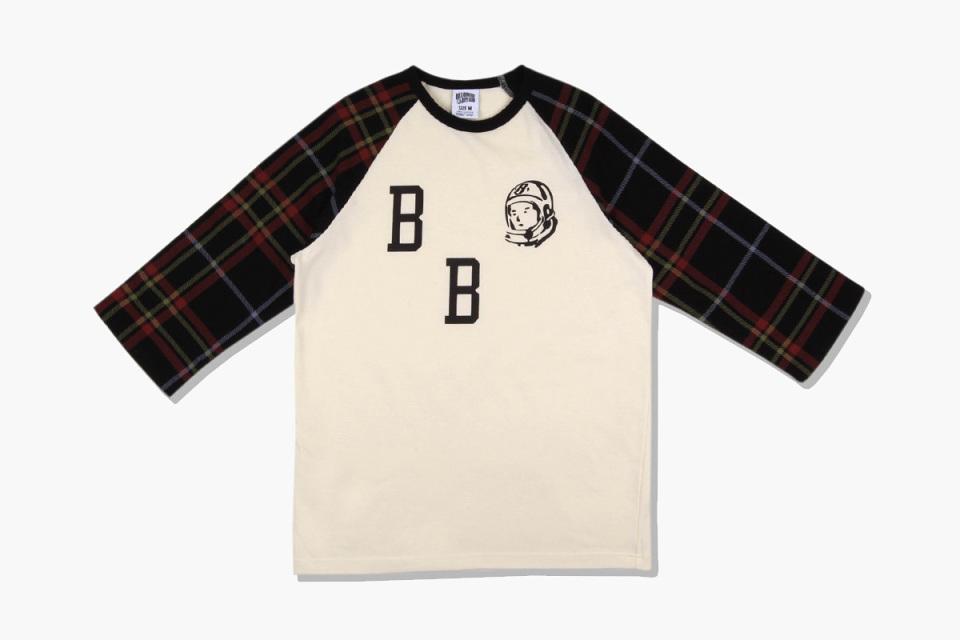 billionaire-boys-club-holiday-2014-collection-01-960x640