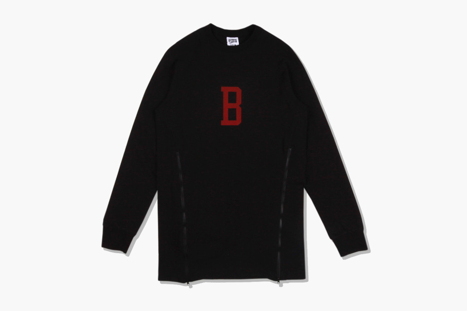 billionaire-boys-club-holiday-2014-collection-03-960x640
