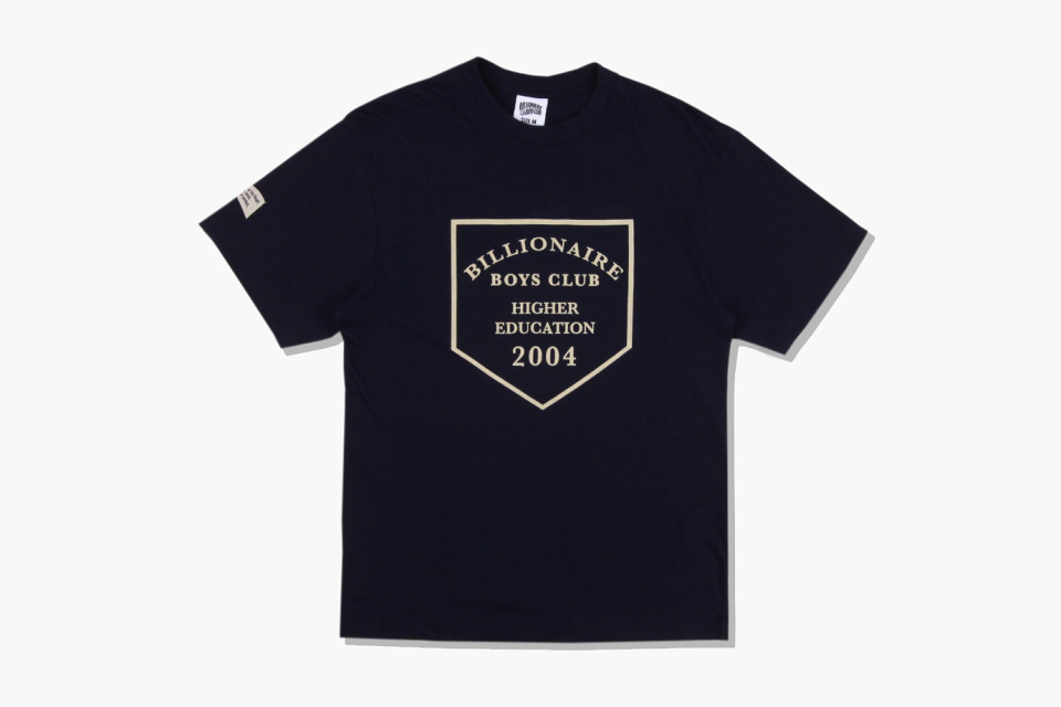 billionaire-boys-club-holiday-2014-collection-11-960x640