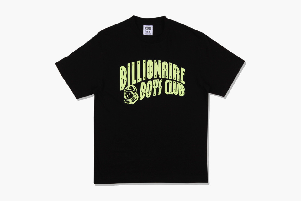 billionaire-boys-club-holiday-2014-collection-15-960x640