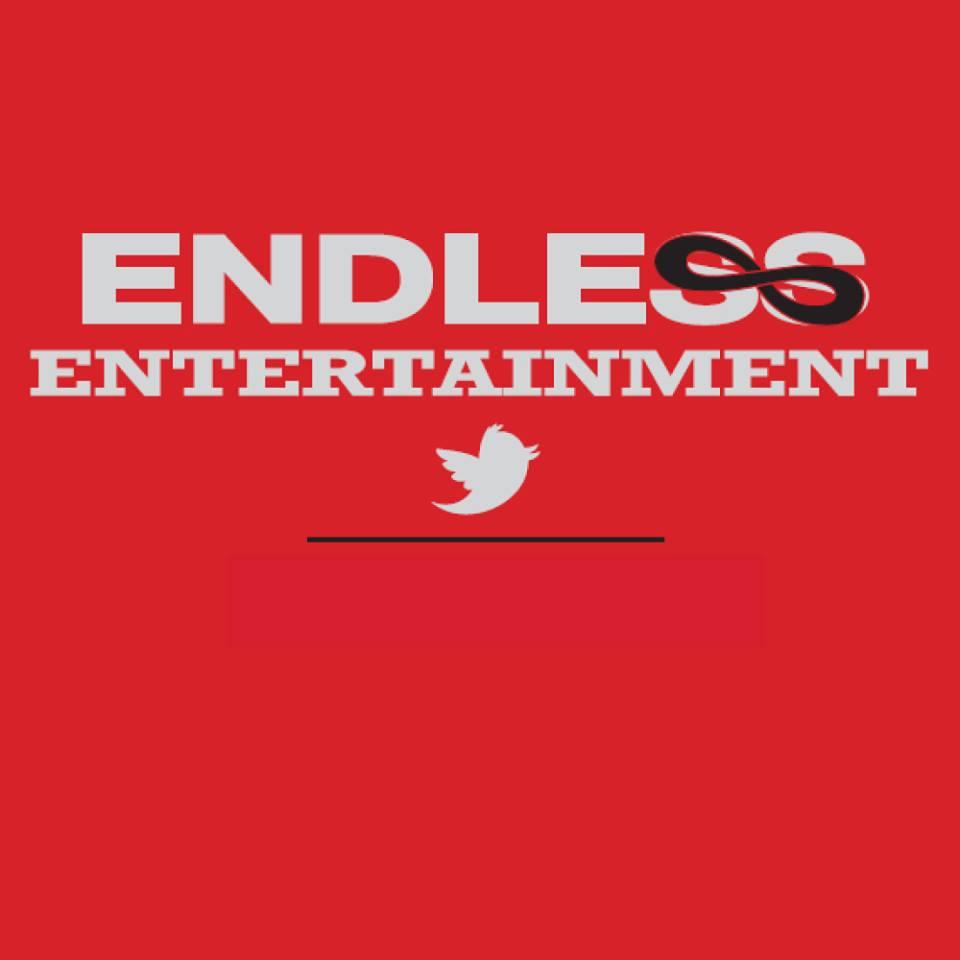 endlessent