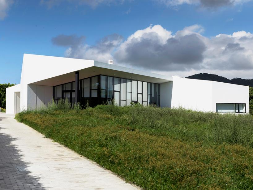 m-arquitectos-rosto-do-cao-house-portugal-designboom-04