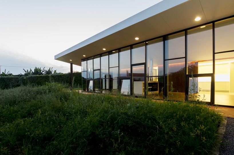 m-arquitectos-rosto-do-cao-house-portugal-designboom-06