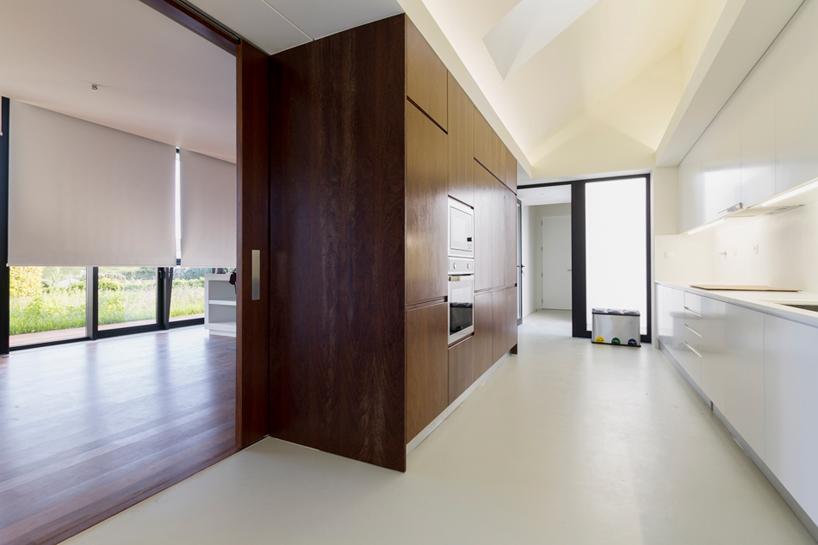 m-arquitectos-rosto-do-cao-house-portugal-designboom-08