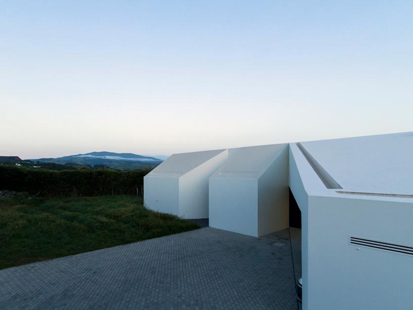 m-arquitectos-rosto-do-cao-house-portugal-designboom-10