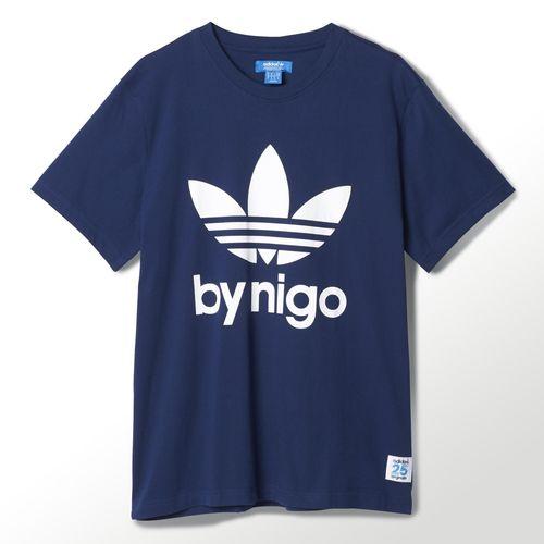 nigo2