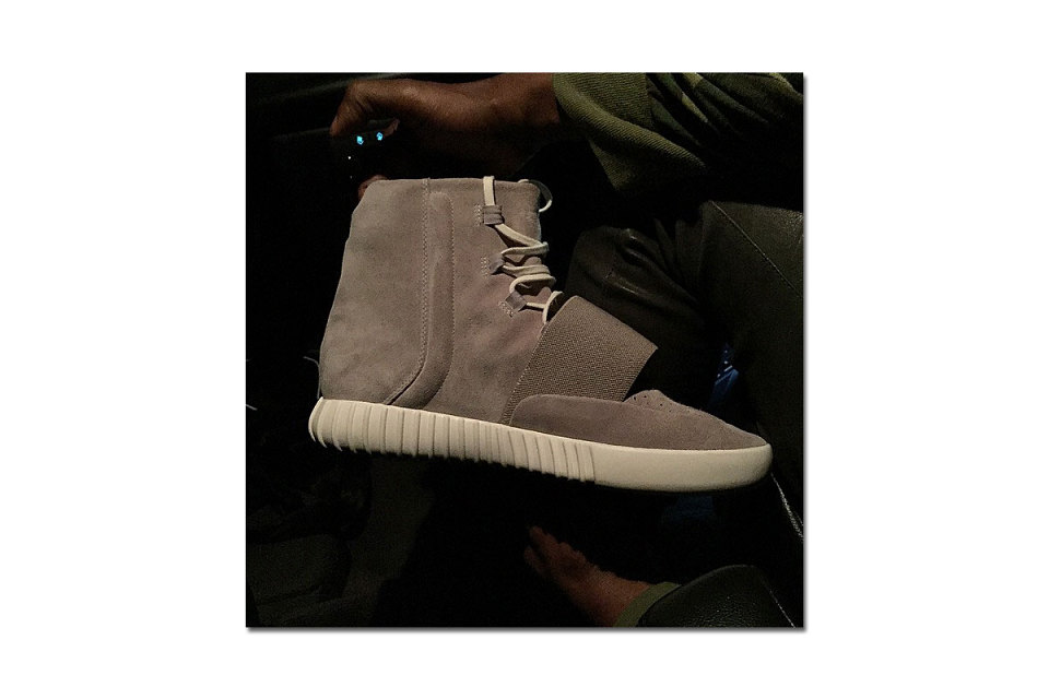 new concept b6952 c96a8 ... kanye-west-adidas-yeezy-750-boost-first-look- ...