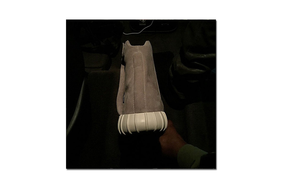 kanye-west-adidas-yeezy-750-boost-first-look-4-960x640
