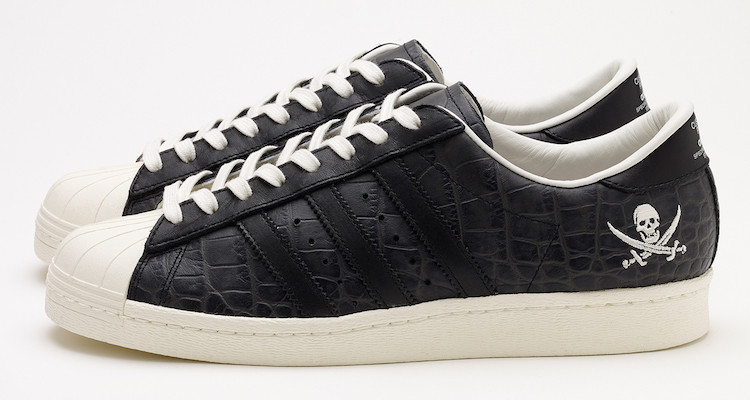 neighborhood-x-adidas-consortium-superstar-10th-anniversary-1-750x400