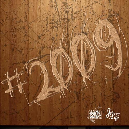 #2009