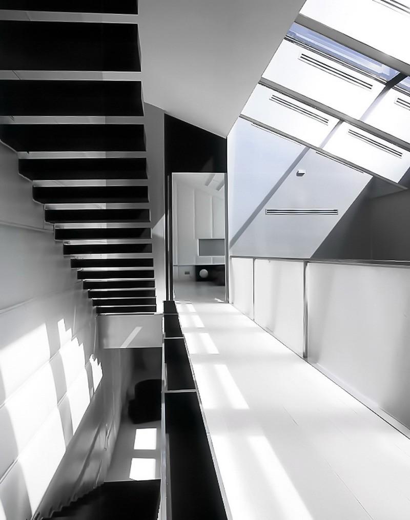 rooftop-villa_220415_02-800x1015