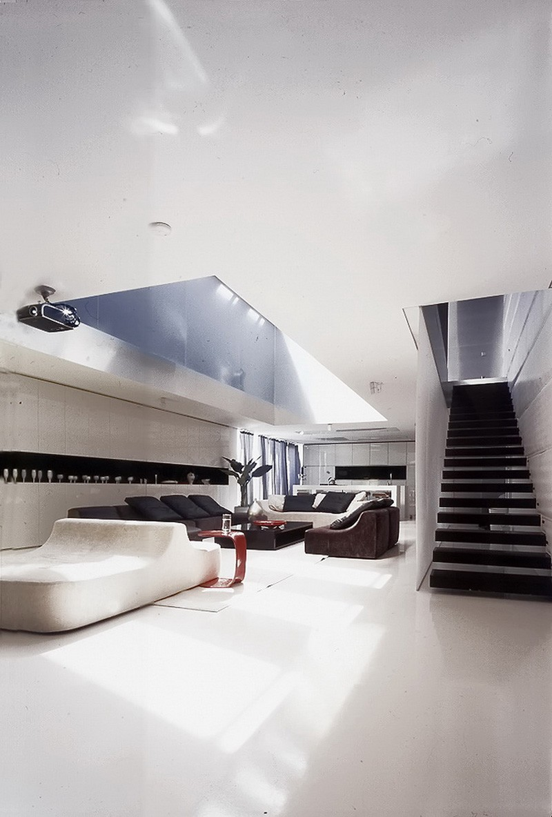 rooftop-villa_220415_04-800x1184