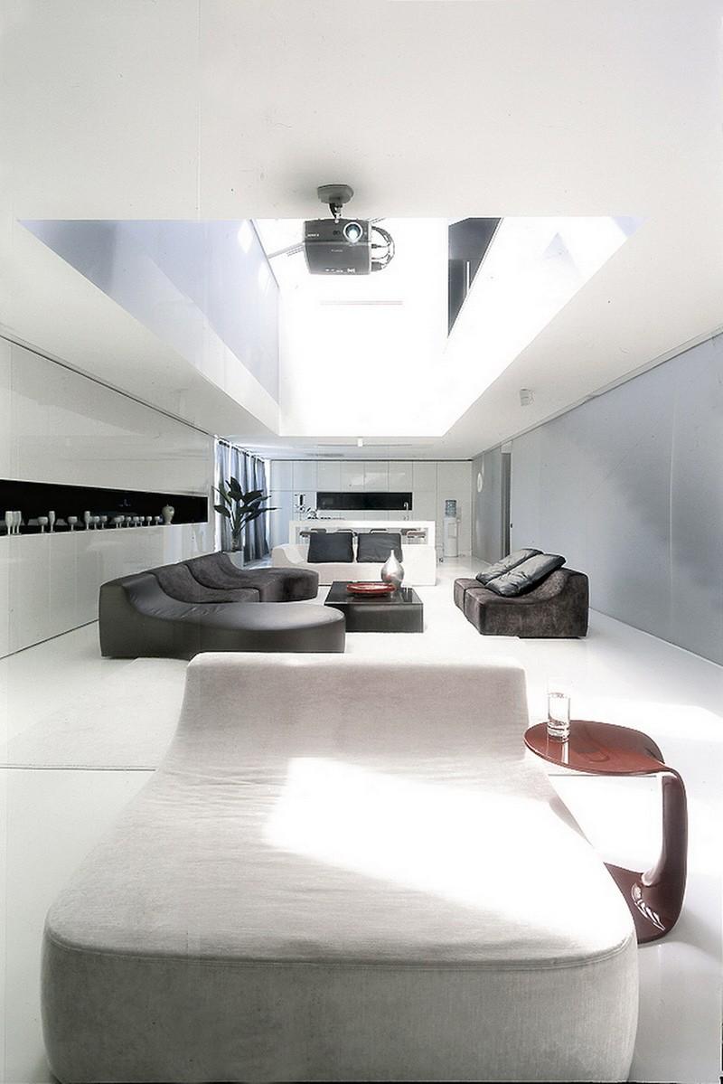rooftop-villa_220415_07-800x1199