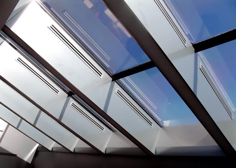 rooftop-villa_220415_11-800x571