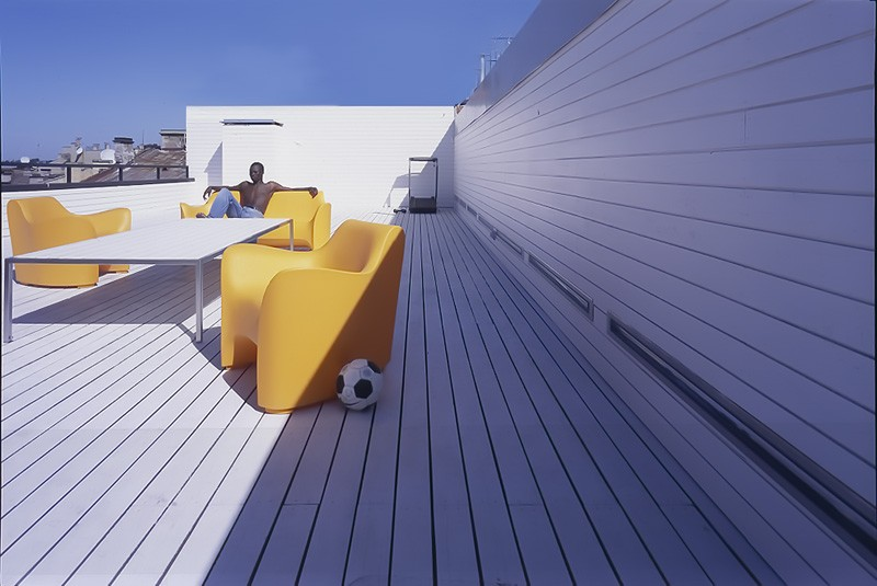 rooftop-villa_220415_12-800x535
