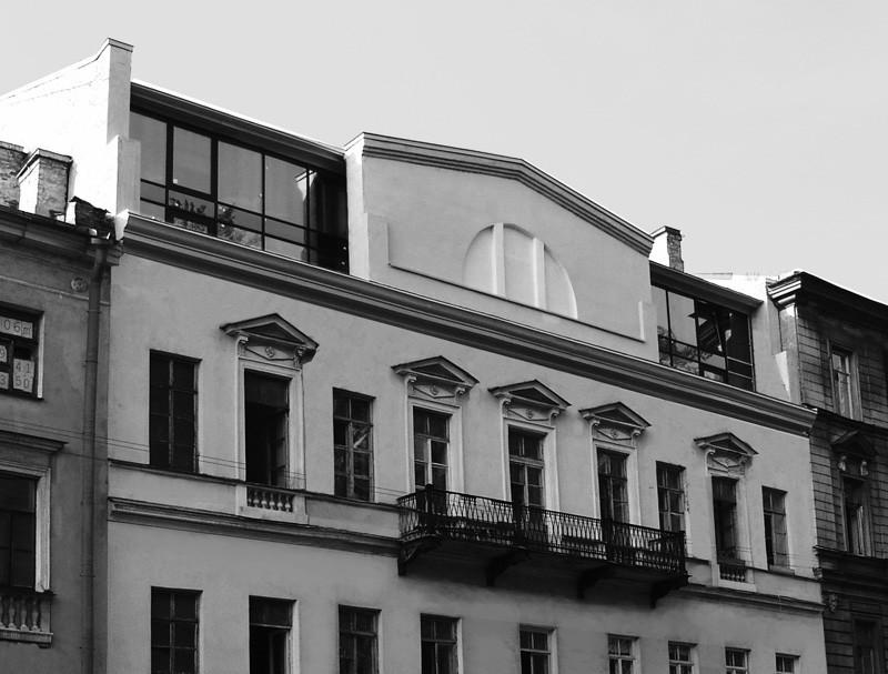 rooftop-villa_220415_13-800x607