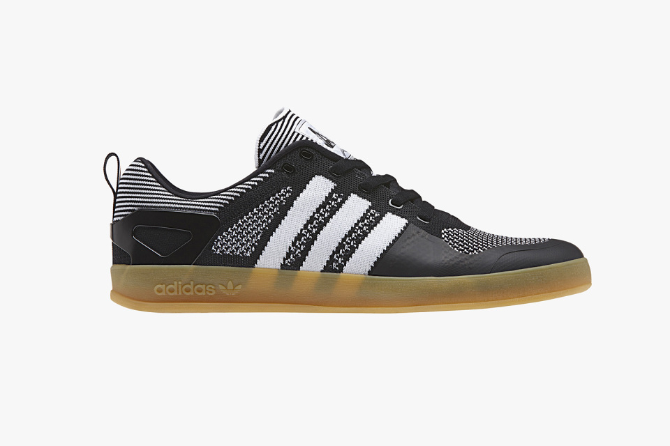 adidas-originals-palace-pro-sneakers-1-960x640