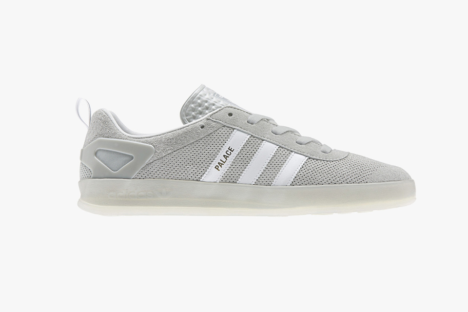 adidas-originals-palace-pro-sneakers-3-960x640
