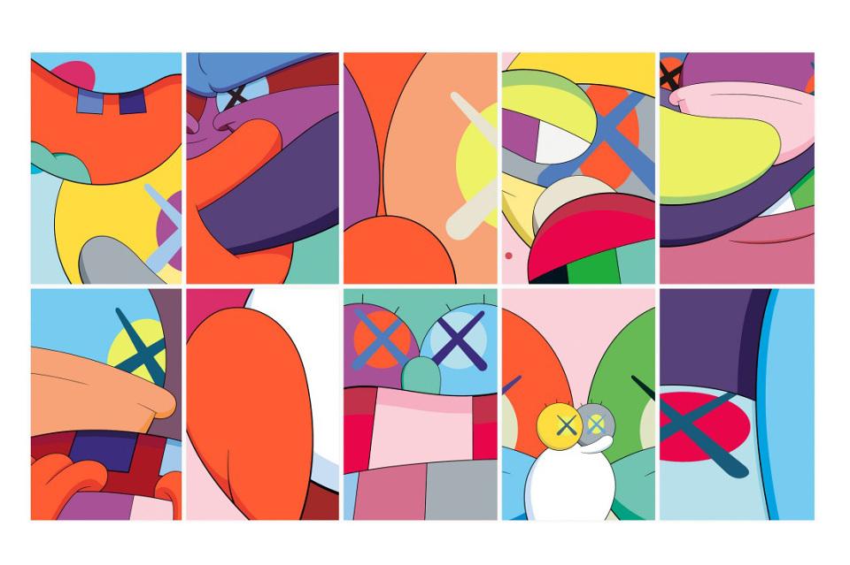 kaws-no-reply-prints-001-960x640