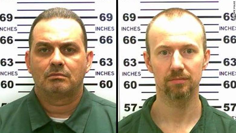 150606145342-escaped-ny-convicts-split-richard-matt-david-sweat-exlarge-169