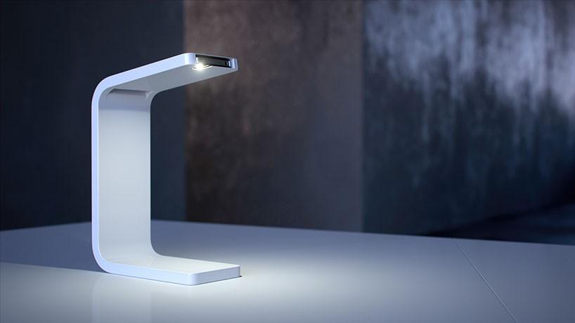 ivan-zhurba-iphone-lamp-designboom-02-818x460