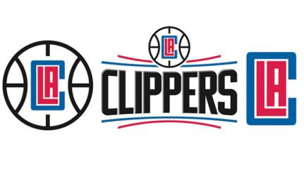 la-sp-cn-clippers-new-logo-poll-20150617-001