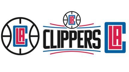 la-sp-cn-clippers-new-logo-poll-20150617-001