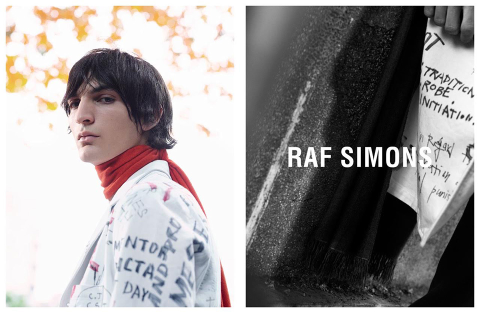 raf-simons-unveils-campaign-for-academia-inspired-fall-winter-2015-collection-2