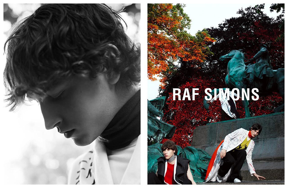 raf-simons-unveils-campaign-for-academia-inspired-fall-winter-2015-collection-3