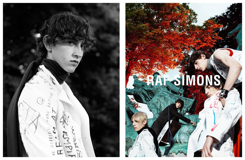 raf-simons-unveils-campaign-for-academia-inspired-fall-winter-2015-collection-4